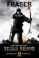Texas Rising (3)