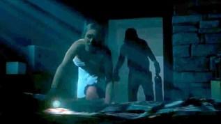 Until Dawn game trailer3