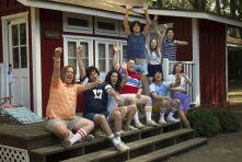 Wet Hot American Summer (5)