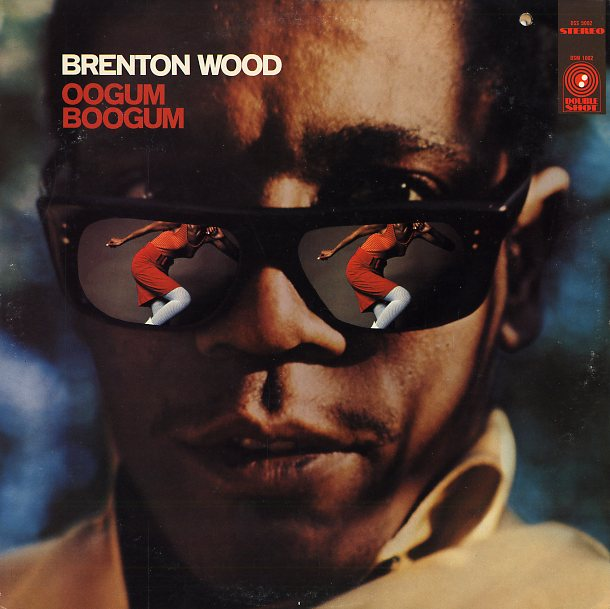 brenton-wood 3 soundtrack