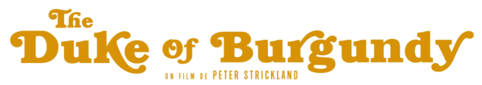 duke of burgundy logo