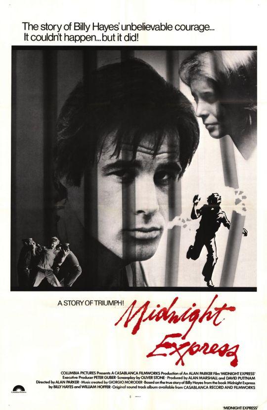 midnight_express poster