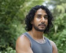 naveen andrews lost