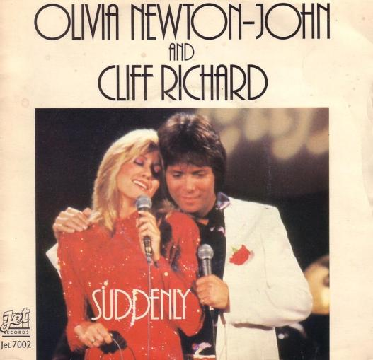 olivia-newton-john-with-cliff-richard-suddenly-single-xanadu