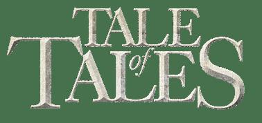 tale of tales-logo