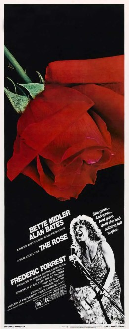 the-rose-movie-poster-1979