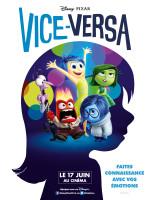 vice-versa-affiche-14