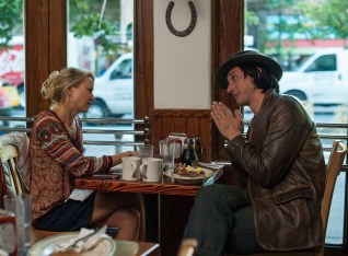 while we're young photos10