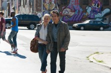 while we're young photos7