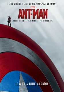 Ant-Man_Bouclier