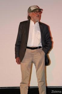 Master Class de Vilmos Zsigmond23