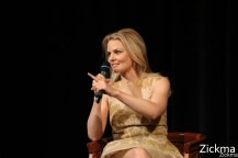 Once upon a time convention AVP103