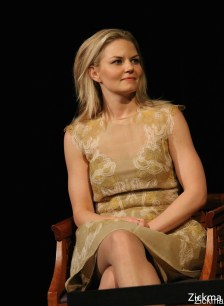Once upon a time convention AVP114