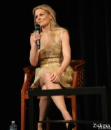 Once upon a time convention AVP167
