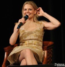 Once upon a time convention AVP179
