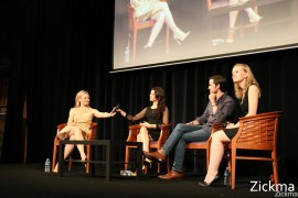 Once upon a time convention AVP192