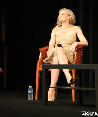 Once upon a time convention AVP210