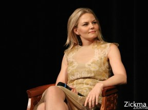 Once upon a time convention AVP212