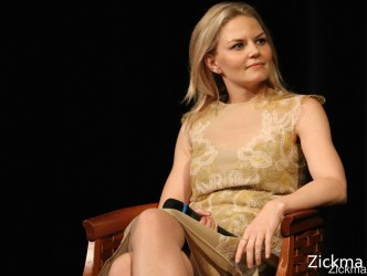 Once upon a time convention AVP213