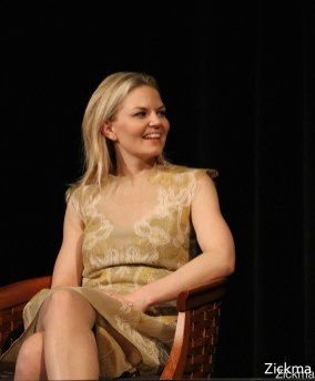Once upon a time convention AVP217