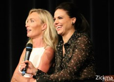 Once upon a time convention AVP272