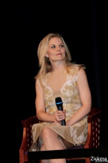 Once upon a time convention AVP60