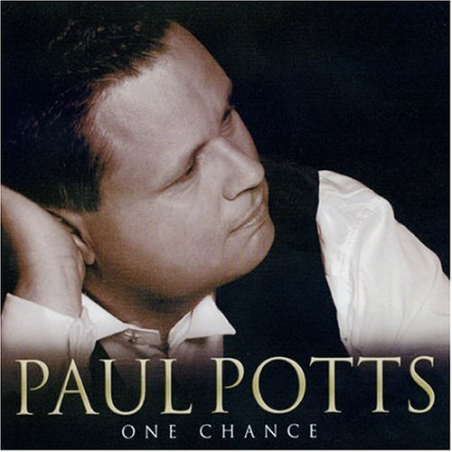 One_chance_paul_potts