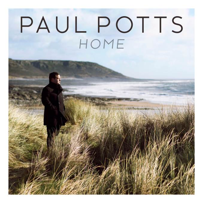 Paul potts-HOME-