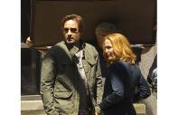 X-Files (3)