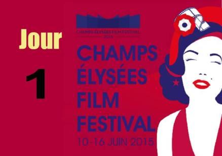 champs-elysees-film-festival-2015-photos-videos-critiques-01