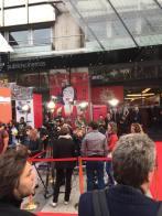 champs-elysees-film-festival-2015-photos-videos-critiques-04