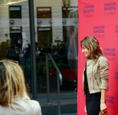 champs-elysees-film-festival-2015-photos-videos-critiques-08