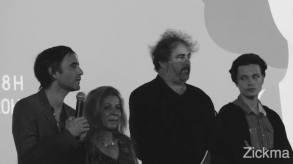 champs-elysees-film-festival-2015-photos-videos-critiques-154