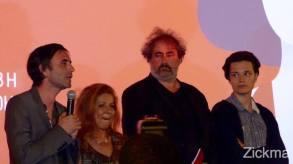 champs-elysees-film-festival-2015-photos-videos-critiques-155