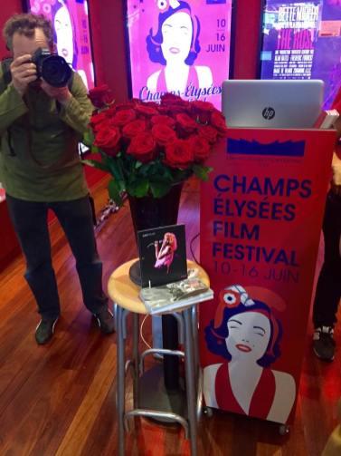 champs-elysees-film-festival-2015-photos-videos-critiques-157