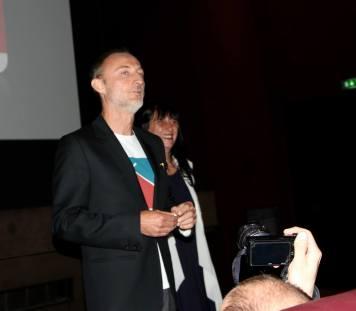 champs-elysees-film-festival-2015-photos-videos-critiques-16