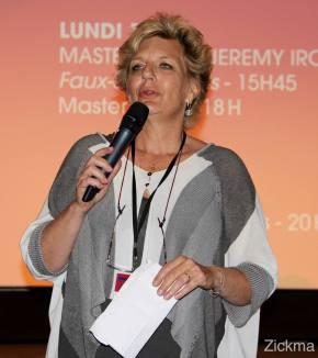 champs-elysees-film-festival-2015-photos-videos-critiques-163