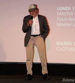 champs-elysees-film-festival-2015-photos-videos-critiques-166