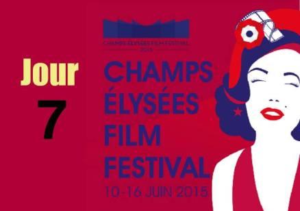 champs-elysees-film-festival-2015-photos-videos-critiques-168