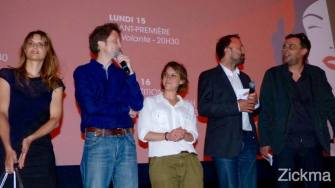 champs-elysees-film-festival-2015-photos-videos-critiques-176