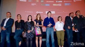 champs-elysees-film-festival-2015-photos-videos-critiques-179