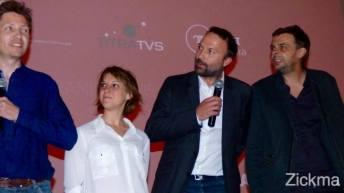 champs-elysees-film-festival-2015-photos-videos-critiques-181