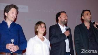 champs-elysees-film-festival-2015-photos-videos-critiques-183