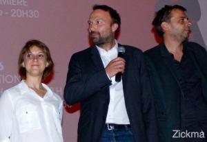 champs-elysees-film-festival-2015-photos-videos-critiques-185