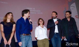 champs-elysees-film-festival-2015-photos-videos-critiques-187