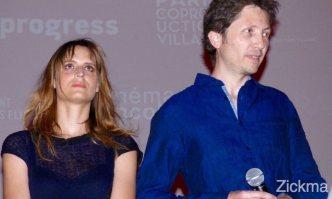 champs-elysees-film-festival-2015-photos-videos-critiques-189