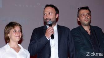 champs-elysees-film-festival-2015-photos-videos-critiques-190