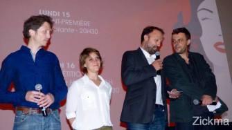 champs-elysees-film-festival-2015-photos-videos-critiques-195
