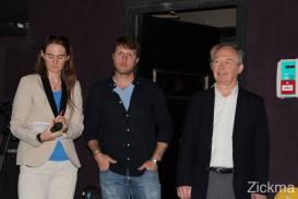 champs-elysees-film-festival-2015-photos-videos-critiques-26