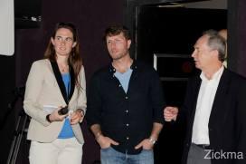 champs-elysees-film-festival-2015-photos-videos-critiques-28